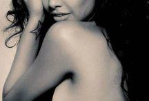 Tattoos' ♥ / by Mariza Milagros