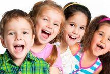 OnderwijsXtra OnderwijsZorg NL / Hier vindt u alle informatie over onderwijs(zorg). Voor scholier, student, ouders, school, leraar een eigen loket! Alle informatie voor iedereen onder één dak!