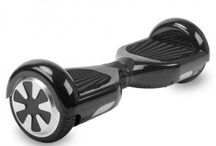 Hoverboards / Available to order now at: http://www.funstock.co.uk/hoverboard