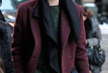 stylish-fashions-for-him