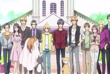Love stage ❤❤❤❤