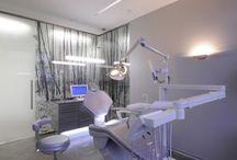 Dental design