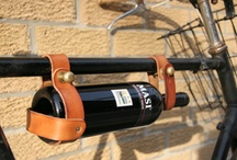 Wine Products I Love