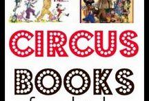 Circus unit
