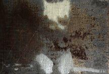 JakubZdejszyArt-Eroticism Body II / Eroticism Body II