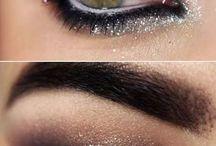 ματια