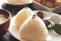 アジア料理