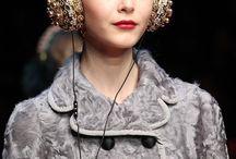 women ı love you headphone