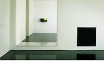 Minimalism / Less Is More | minimal | good design | reductive | simple  | minimal art / by Dejan Jovanovski