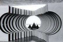 [art] escultura