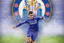 Eden Hazard1
