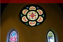 Church and Spirituality
