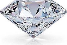 Diamond   VARIOUS ARTS Victoria&Alexandra