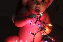 12days of Christmas / by Amanda Fesh