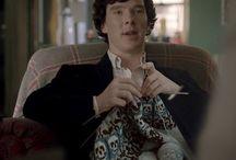 knit sweater men strikk herre