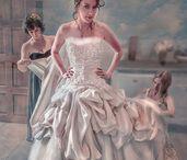 Cairns Wedding Photographer / Michael Petersen wedding photography