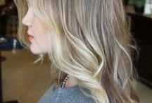 Gab hair