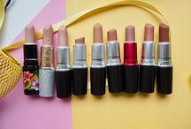 Lipstick / 0