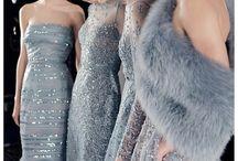 Fashion / by Katie Pummill