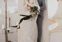 Real wedding Rox