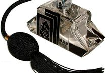 vintage parfum extraodinaire
