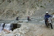Himalaya Motorbike Tour / Royal Bike Riders offers professional motorbike tours in Himalaya & offers chance to explore Himalayan region with great adventure & Fun. Book our Motorcycle tour.