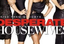 Desperate Housewives♥