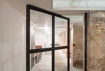 Deuren | Doors