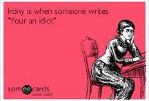 Grammar, Spelling,Punctuation
