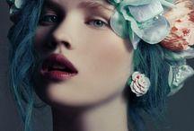 beauty / beauty ideas