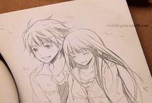 Manga&Anime