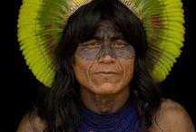 Amazon Region, Brazil