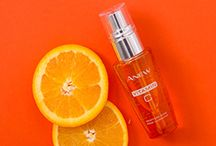 Avon Spring/Summer 2017 / All things Avon for Spring and Summer! Check out the latest in makeup and fashion trends on my eStore @ https://lfranklin-laurie.avonrepresentative.com/