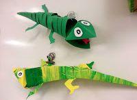 oyuncak tasarım
