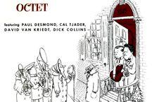 Cartoonists (ILove)