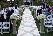 웨딩식(wedding Ceremony)