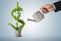 http://financials.com.br/plano-de-investimento/