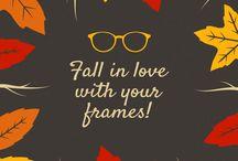Cytaty dla okularników