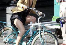 World On Bike / World On Bike