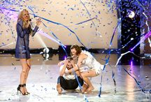 Entertainment: So You Think You Can Dance 2014 / by Andrea Jackson