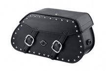 Viking bags coupon codes for bikes / Bags for Bikes in all over the world harley davidson