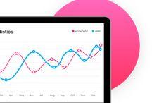 Gratis ressourcer / GDS / DIY Hjemmeside | Webdesign | Blogging | Blogger  |  Webdesigner | WordPress  | Divi Theme |  Hjemmesidedesign |  Design af hjemmeside | Layouts |  Divi Tema | Elegant Themes | Gratis billeder