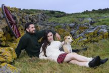 Aran Heritage Collection