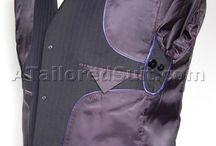 мужская одежда tailoring