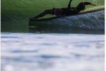 radical surfing