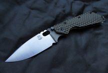 Knives P