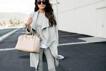 Edina outfit