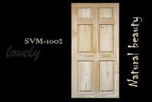wooden doors / nice and safty doors designs