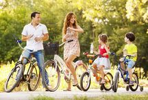 Healthy Lifestyle / Here we provide healthy lifestyle, healthy family, healthy living & more motivation tips .