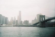 Brooklyn & Boroughs